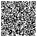 QR code with Affordable Screening contacts