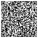 QR code with Paramount Real Estate Service Inc contacts