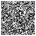 QR code with Rental Department contacts