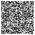 QR code with Westside Christian Assembly contacts