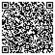 QR code with Stork Deliveries Plus Inc contacts