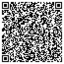 QR code with Southeast Attenuators Inc contacts