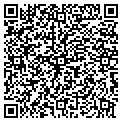 QR code with Johnson David Lawn Service contacts