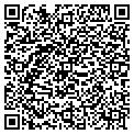 QR code with Florida Wood Recycling Inc contacts
