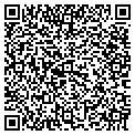 QR code with Robert E Bourque Signature contacts