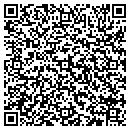 QR code with River Camp At Crooked Creek contacts