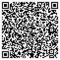 QR code with Aventura Finance contacts