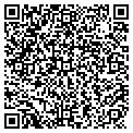 QR code with Indulgence By Yoyi contacts