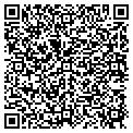 QR code with Randle Heard-Blue's Edge contacts