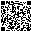 QR code with Nail Salon contacts