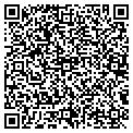 QR code with A-Able Appliance Repair contacts