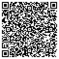 QR code with Analog Interface Systems Inc contacts