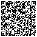 QR code with Certified Shorthand Reporters contacts