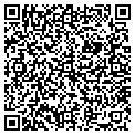 QR code with MSA Tree Service contacts