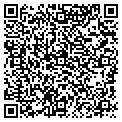 QR code with Executive Swimming Pools Inc contacts