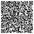 QR code with Eagle Insurance Inc contacts