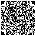 QR code with Astral Depot Inc contacts