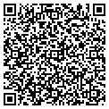 QR code with J S Pool & Assoc contacts