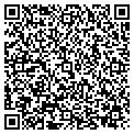 QR code with Classic Paint Brush Inc contacts