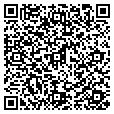 QR code with Tm Company contacts