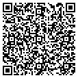QR code with Traga Inc contacts