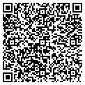 QR code with Dennis College MD contacts
