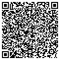 QR code with Mark Guemble Tile contacts