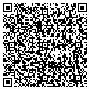 QR code with Original Steak House Spt Theater contacts