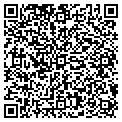 QR code with Luxury Discount Travel contacts