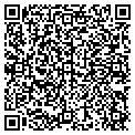 QR code with This N That Gifts & More contacts