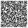QR code with First Unity Church contacts