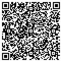 QR code with Newgate Travel Media Group contacts