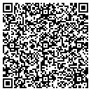 QR code with Insurance Consumer Service Div contacts