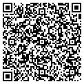 QR code with Lupien Group Corp Inc contacts