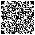 QR code with Twincity Mortgages contacts