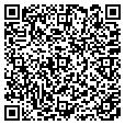 QR code with SP1 Inc contacts
