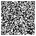 QR code with Commercial Truck Rental contacts
