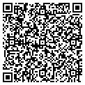 QR code with Prestige Pressure Cleaning contacts