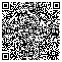 QR code with Tri County Veterinarians contacts