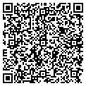 QR code with Sea The World Cruises Inc contacts