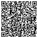 QR code with Elder Services Network contacts