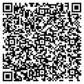 QR code with Mount Zion Progressive Baptist contacts