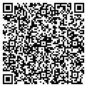 QR code with Ashley D Clayton contacts