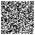 QR code with American Builders contacts