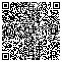 QR code with Bruce W Higley DDS contacts