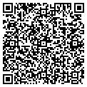 QR code with Onetech USA Corp contacts