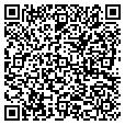 QR code with Dog Master Inc contacts