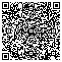 QR code with Us Construction Service Inc contacts