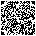 QR code with International Cafe contacts