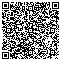 QR code with Captain Darrell's Oyster Bar contacts